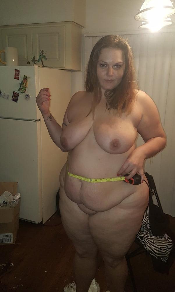 boob Hottest bbw huge
