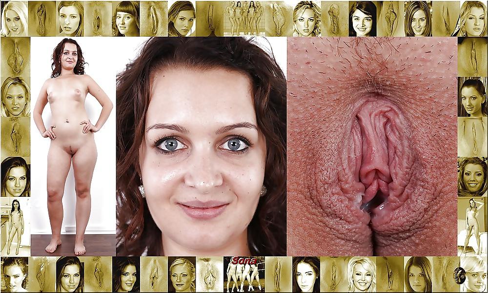 дамочки отличия на вкус влагалища зрелой женщины соответствии пользовательским