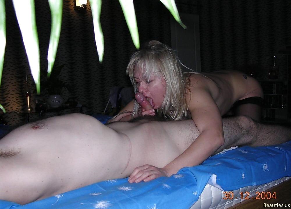 Проститутки кизела проститутки целуются