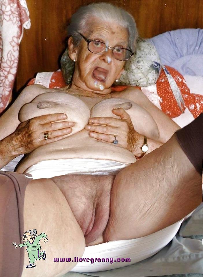 Huge natural tits nude-2999