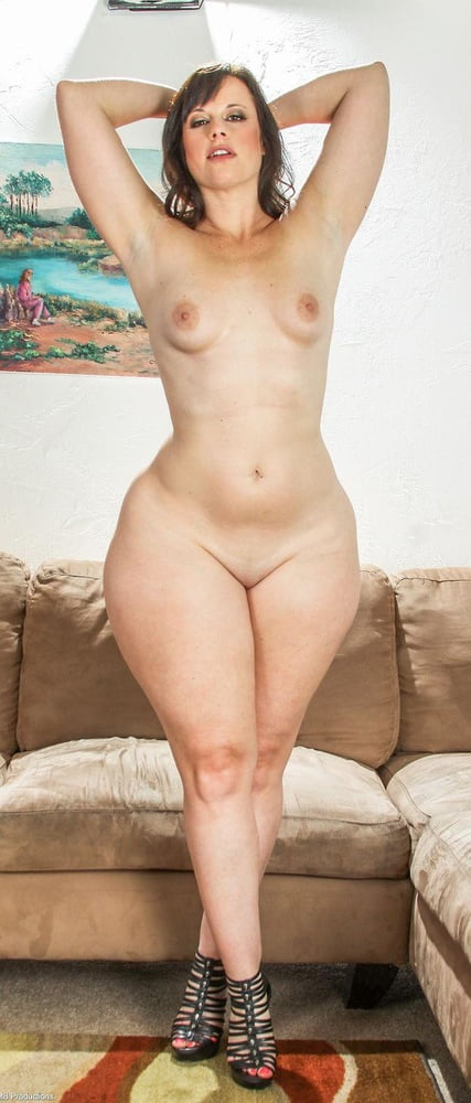ginger-twinks-nude-tiny-women-with-big-hips-pornperfect-moveis-nude