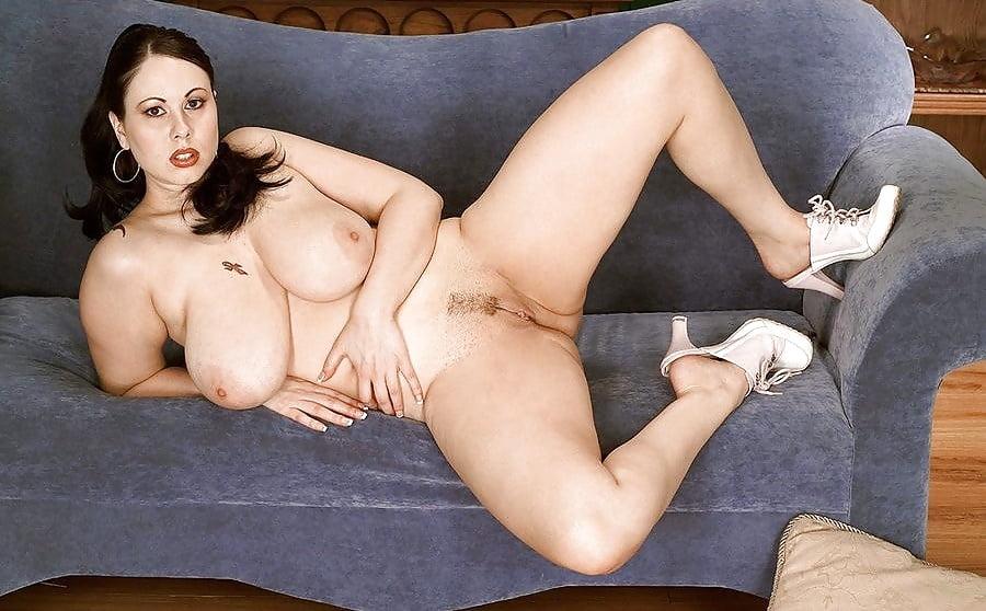порно полные икры парень рокко