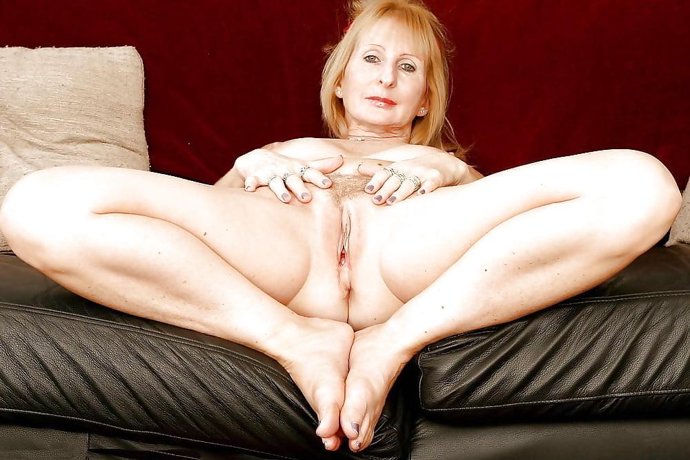 english-matures-naked-porn-big-muscular-naked-women