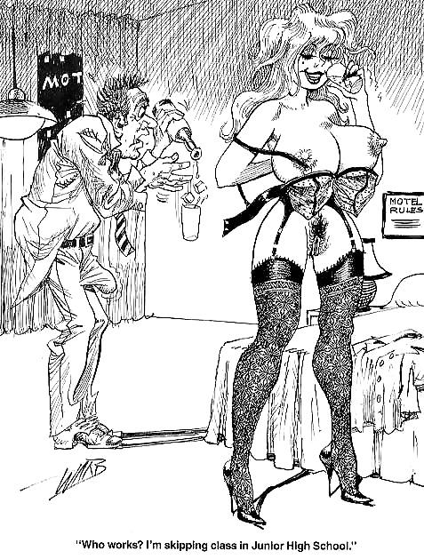erotic-art-rear-entry-ebony-girls-photos