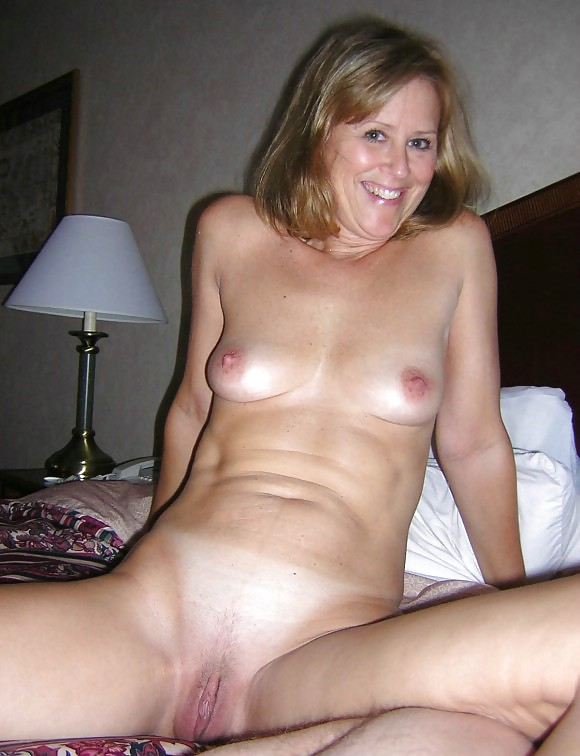 nude Very matures