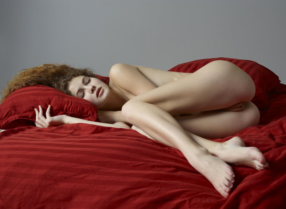 Kinski nastassia nude picture