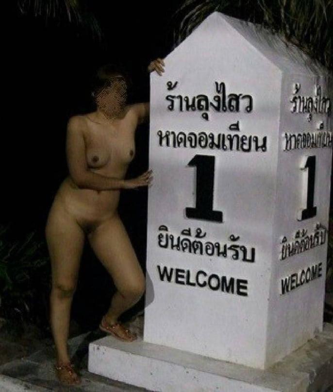 Thai girl free porn-1894