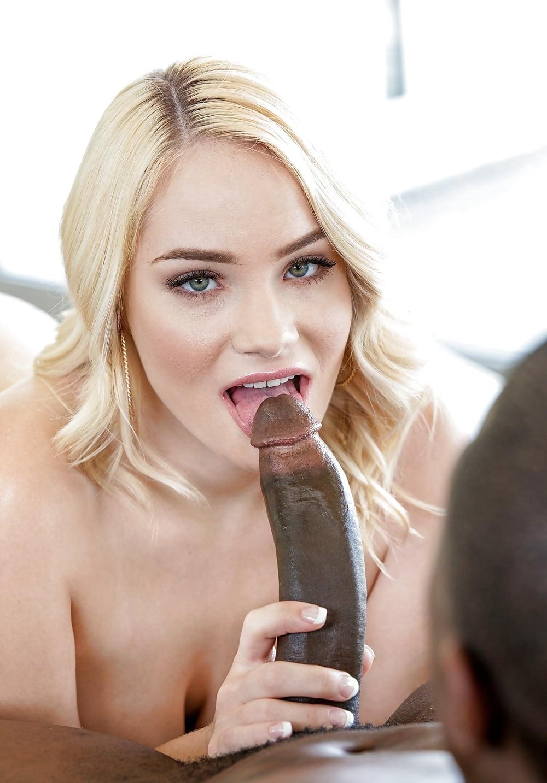 Great interracial porn-5772