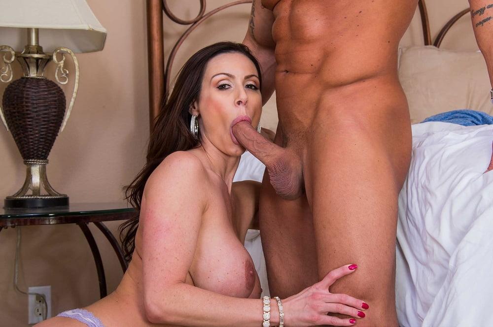 porn-lust-sex-horny