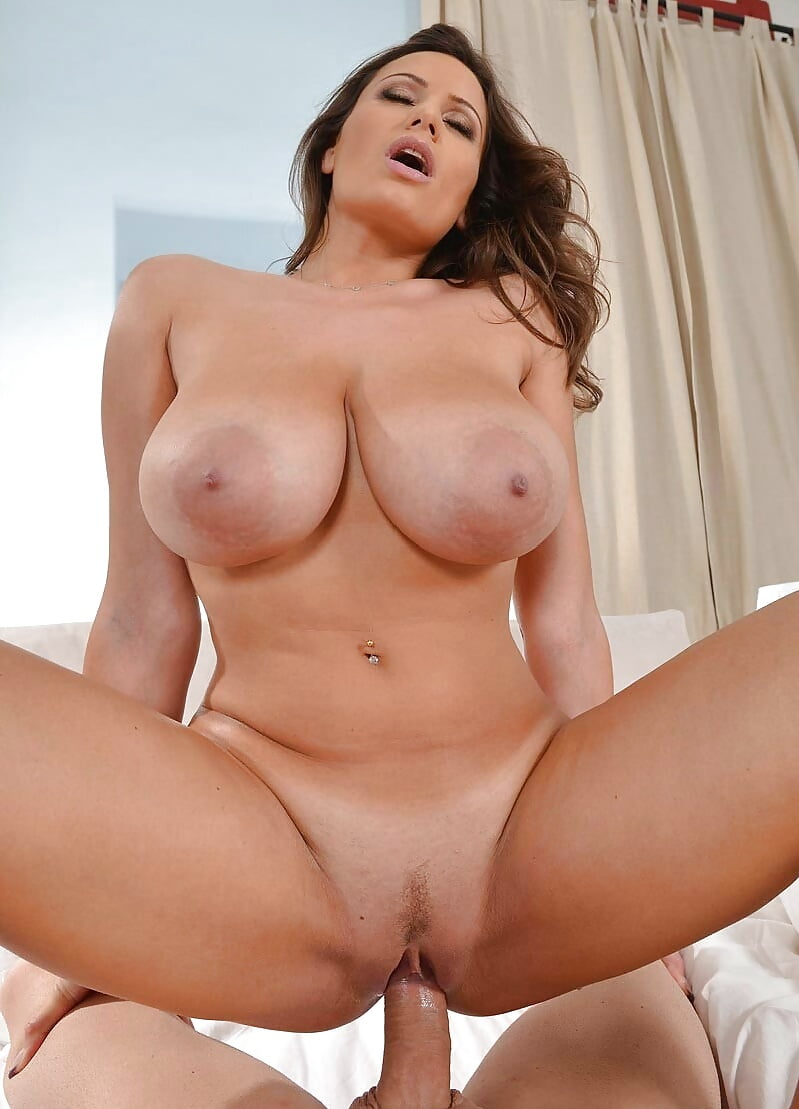 Porn photos with big tits
