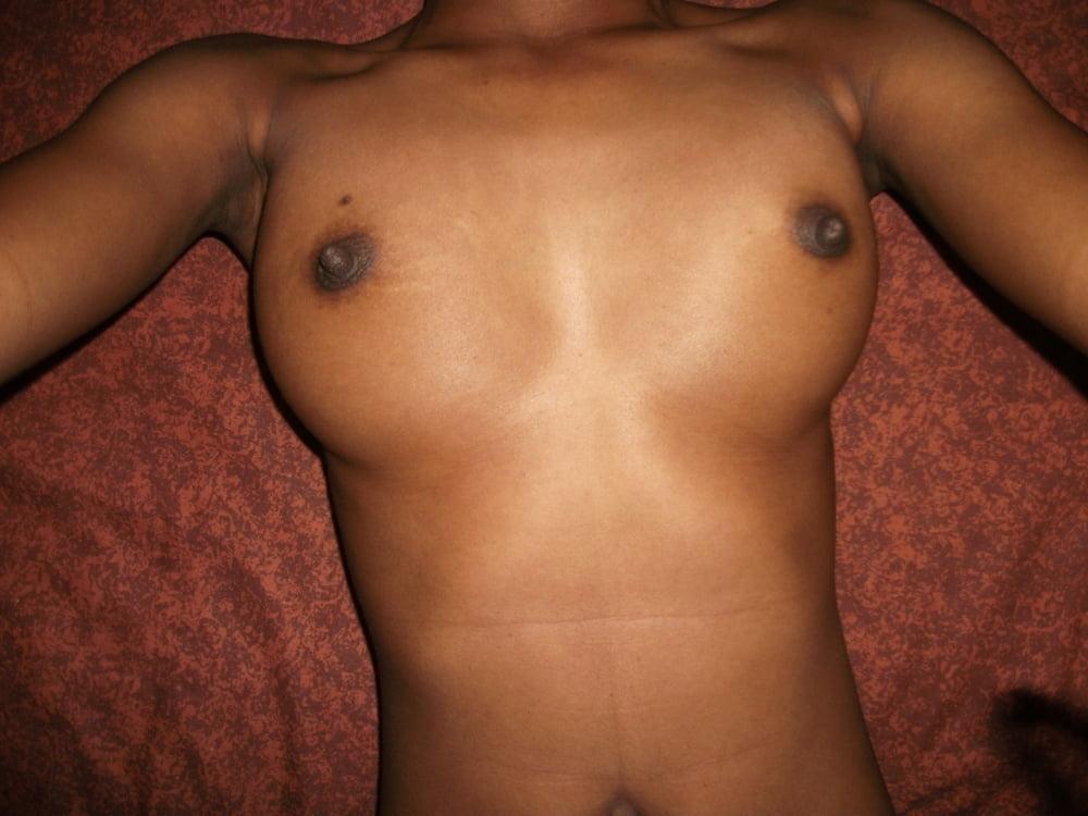 Myanmar girl free porn