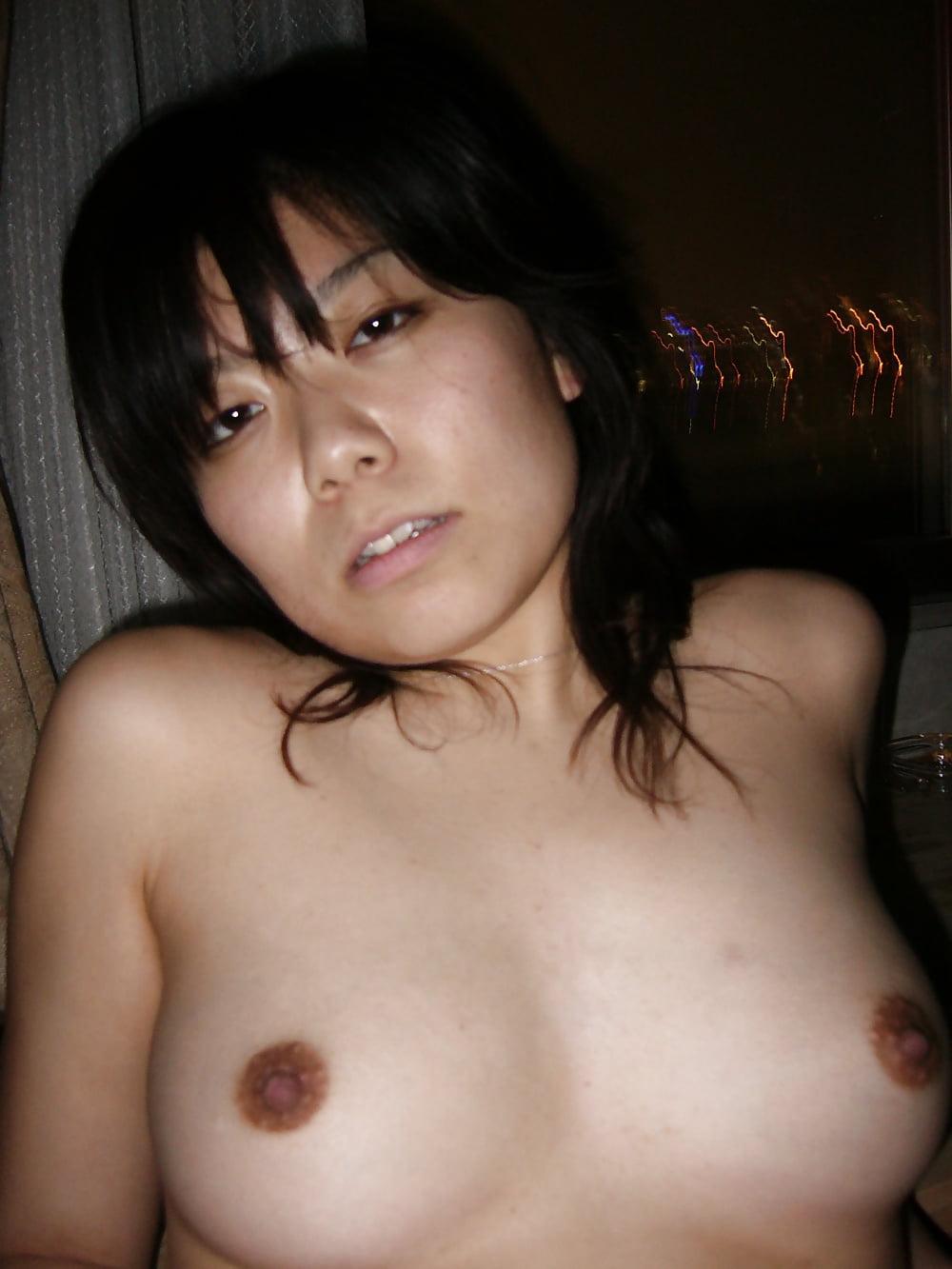 часть смотреть фото голый киргизушки молодые, сексапильные