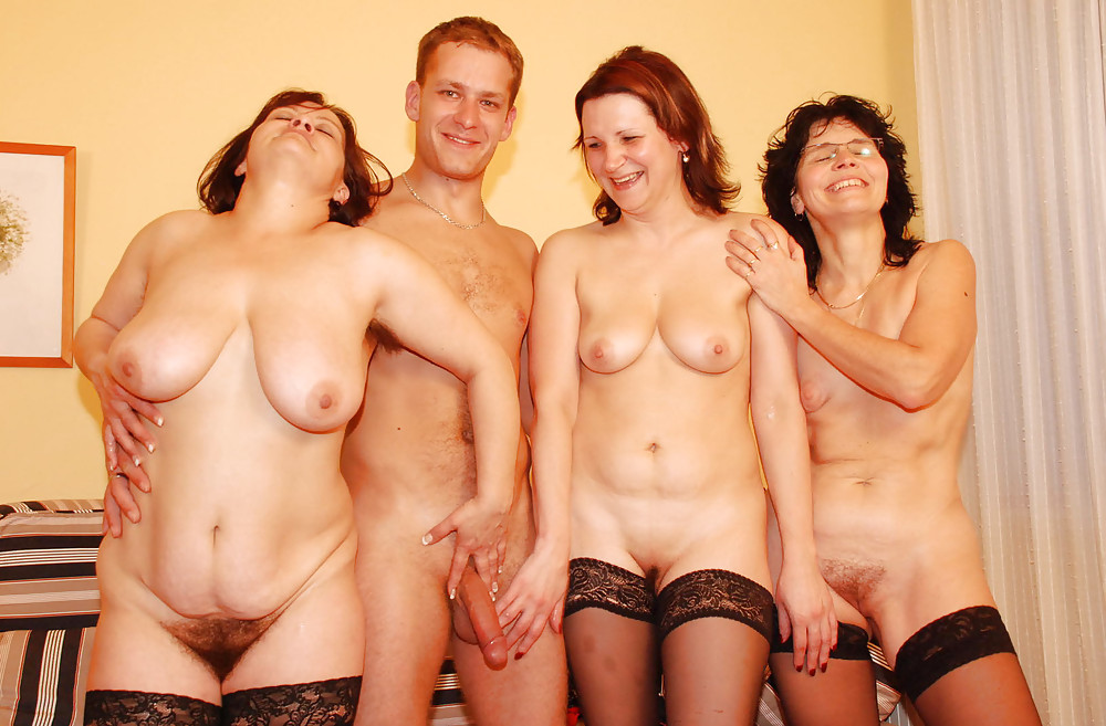 mature orgy sex xxx video mubi