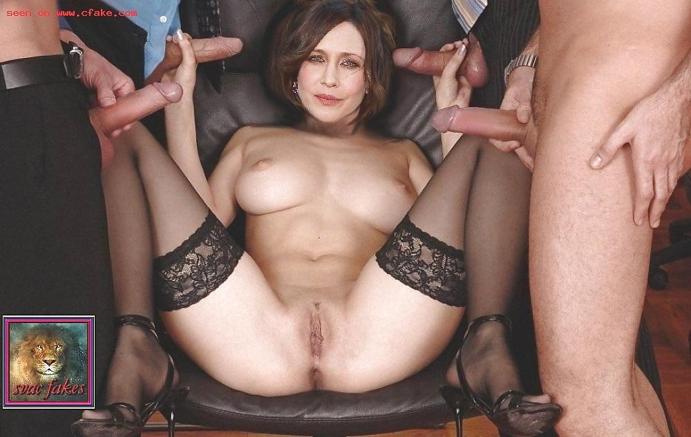 Mika brzezinski naked