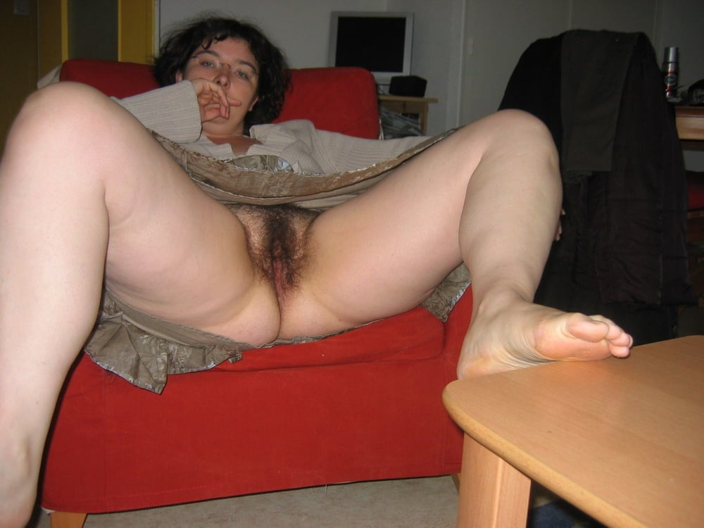 Free hairy mature pictures
