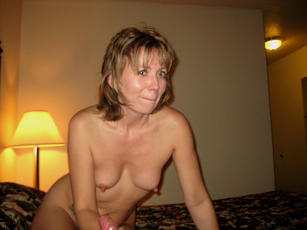 Catch of the day 116 milfs - 125 Pics