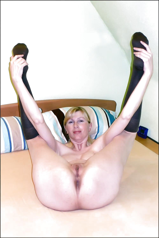 Very hard sexy movie-7444