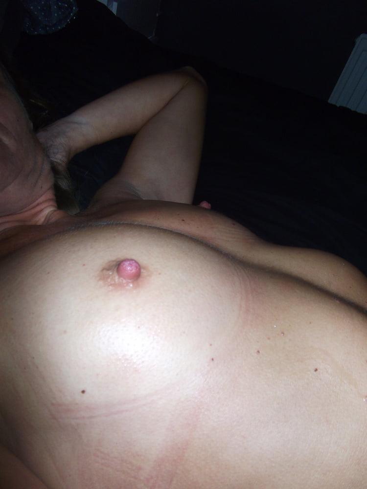 Best vaginal penetration-5854