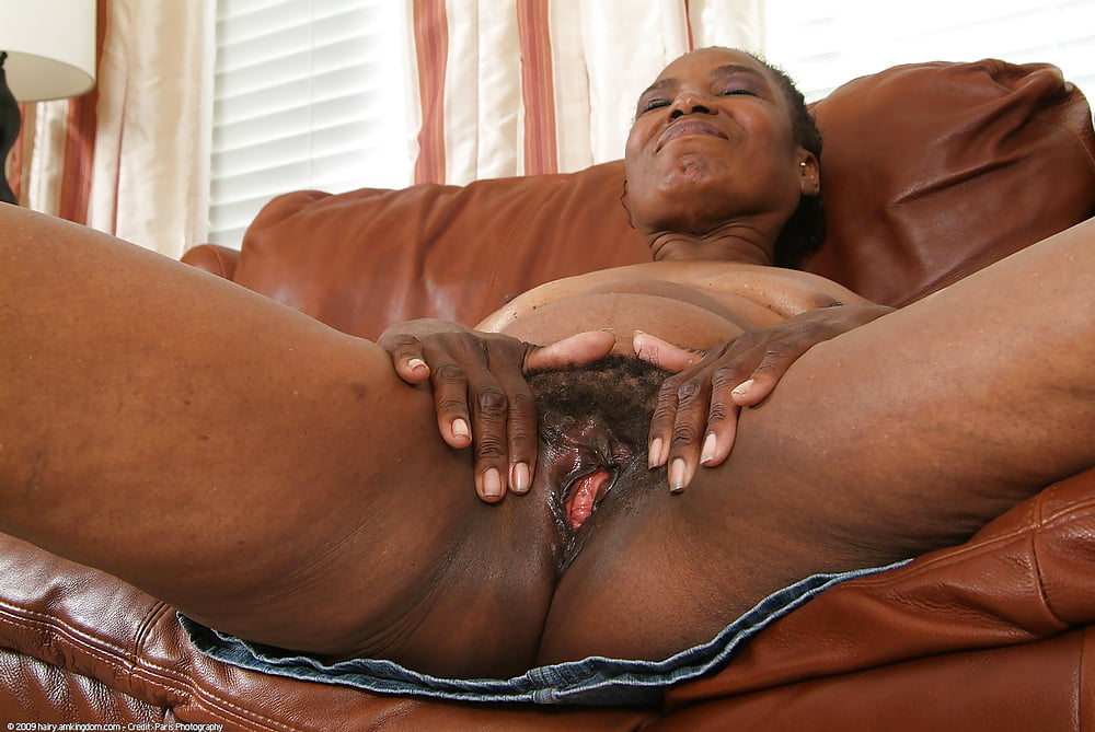 See and save as bbw ebony granny porn pict