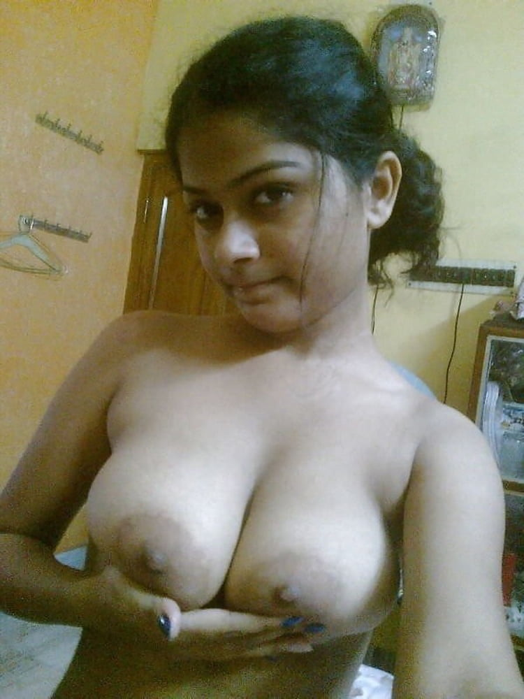 indian-tamil-school-girl-big-boobs-nude-images