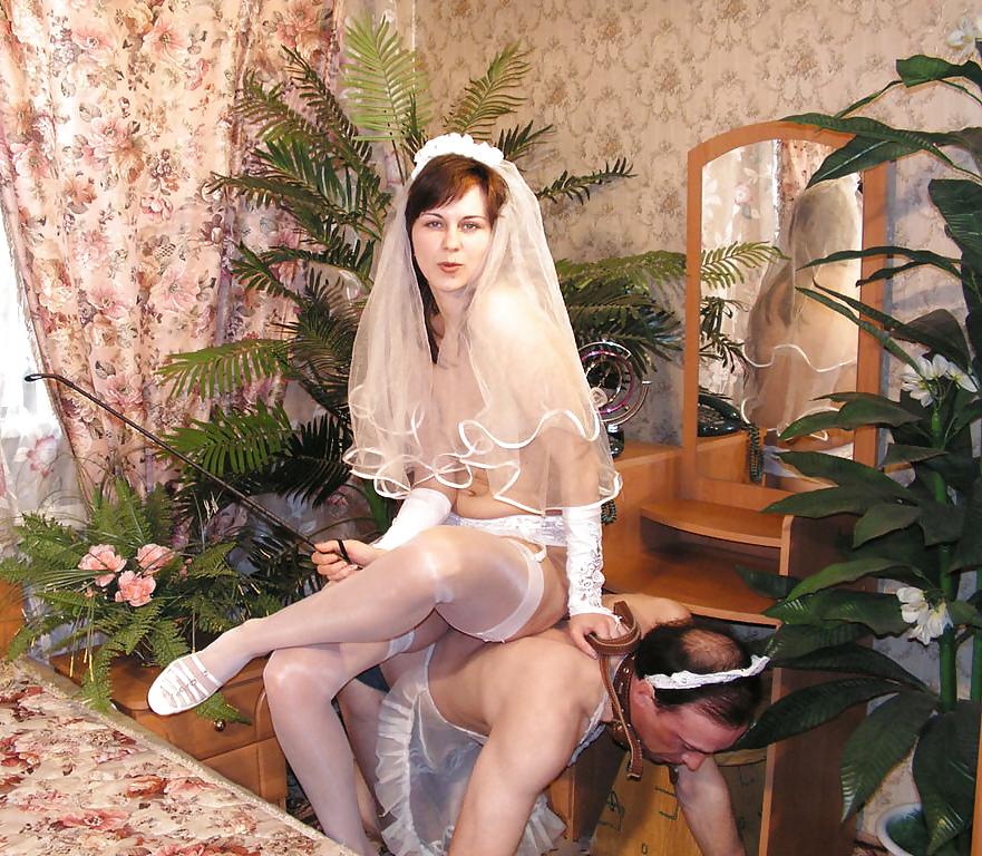 porno-gospozha-nevesta