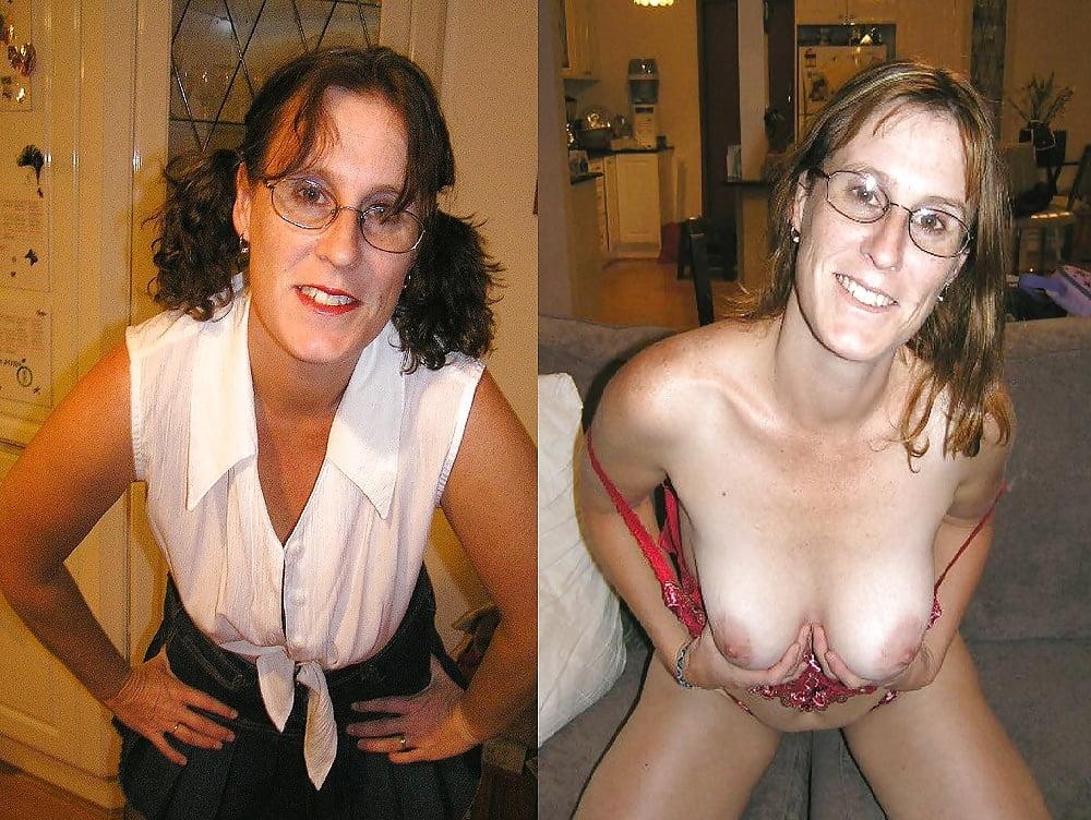 Nude salma hayek fucking