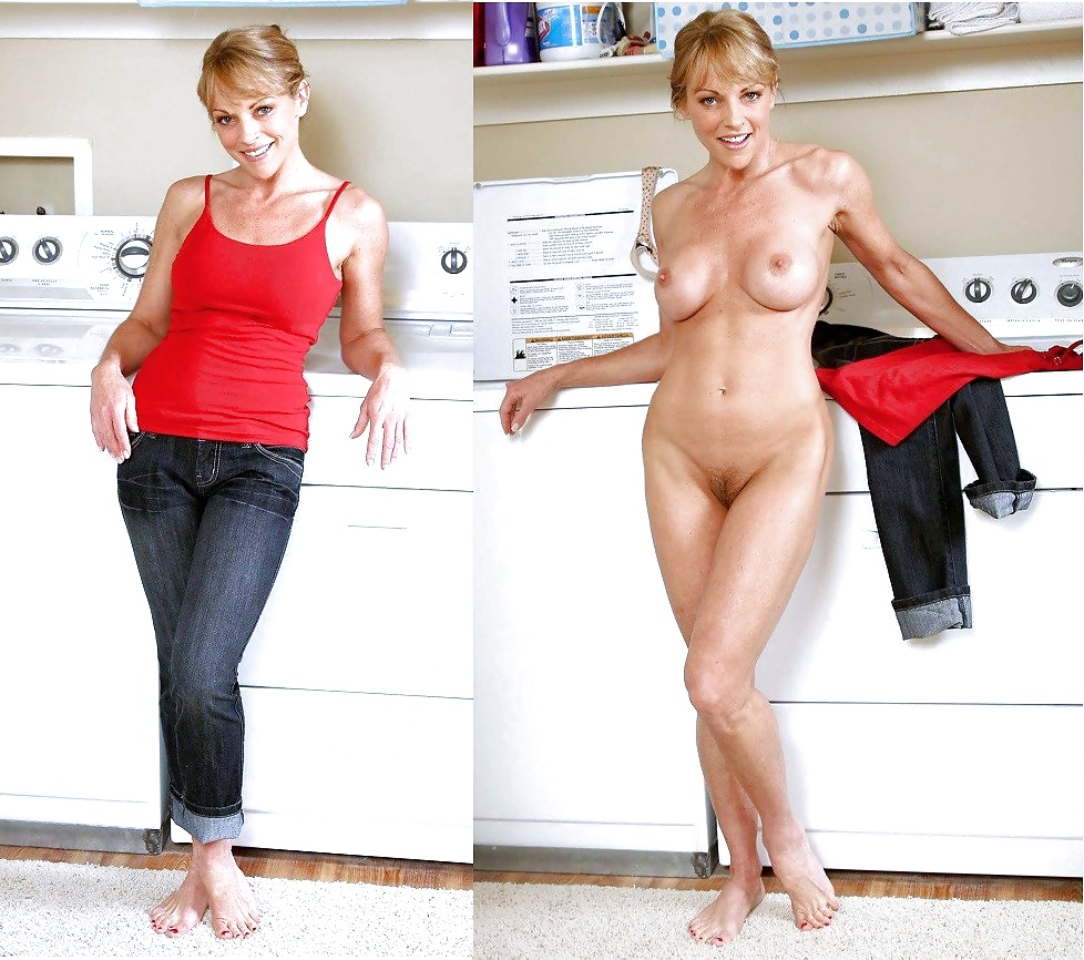 Beautiful mature women clothed nude, sexy bitch download