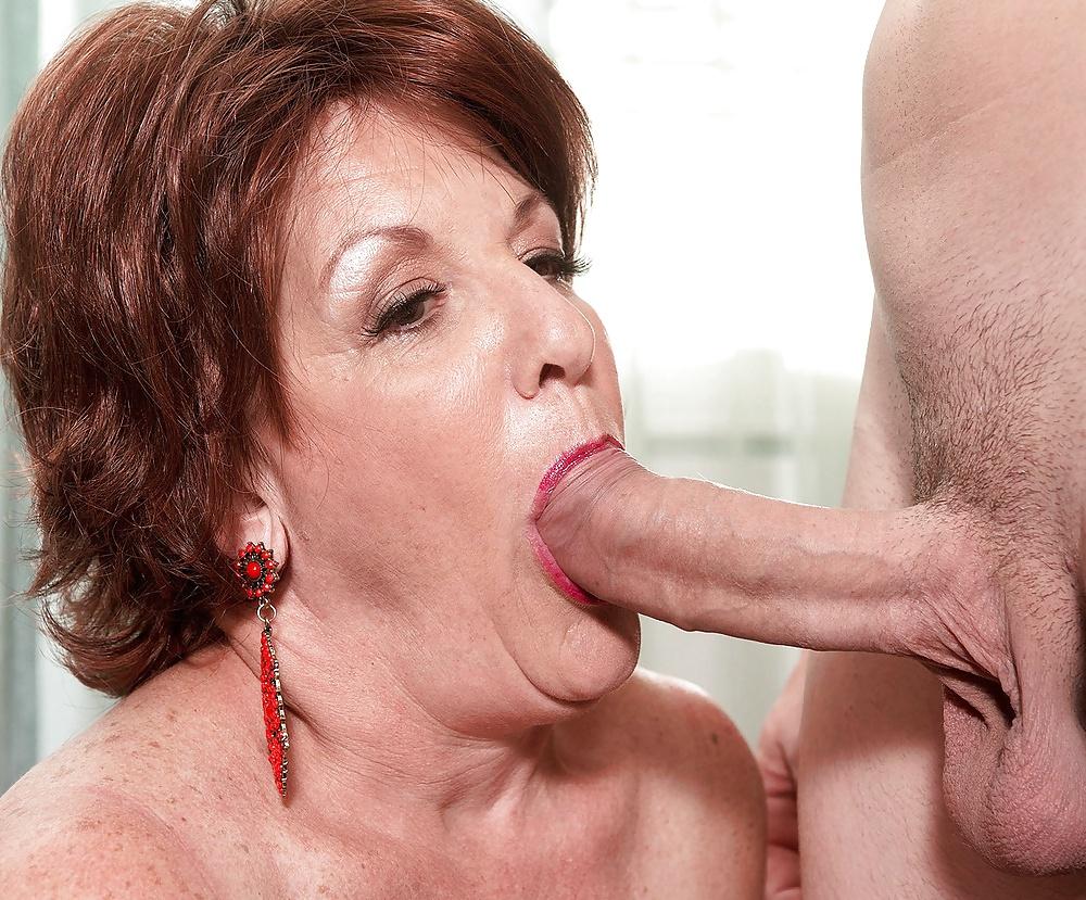 Зрелые женщины порно нарезка — photo 3