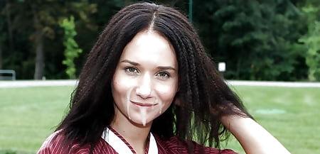 nackt Novakova Sandra 1975