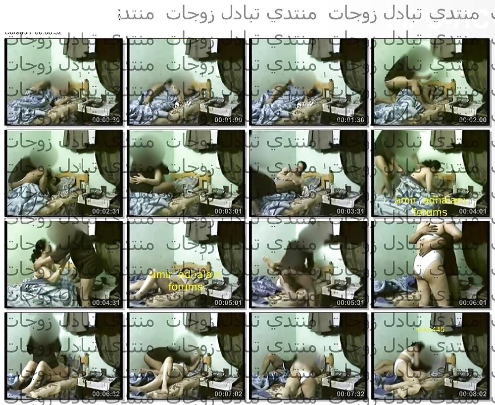 Free movies arab sex-4249