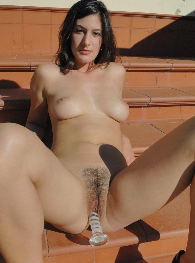 Hot greek girl nude porn — photo 8