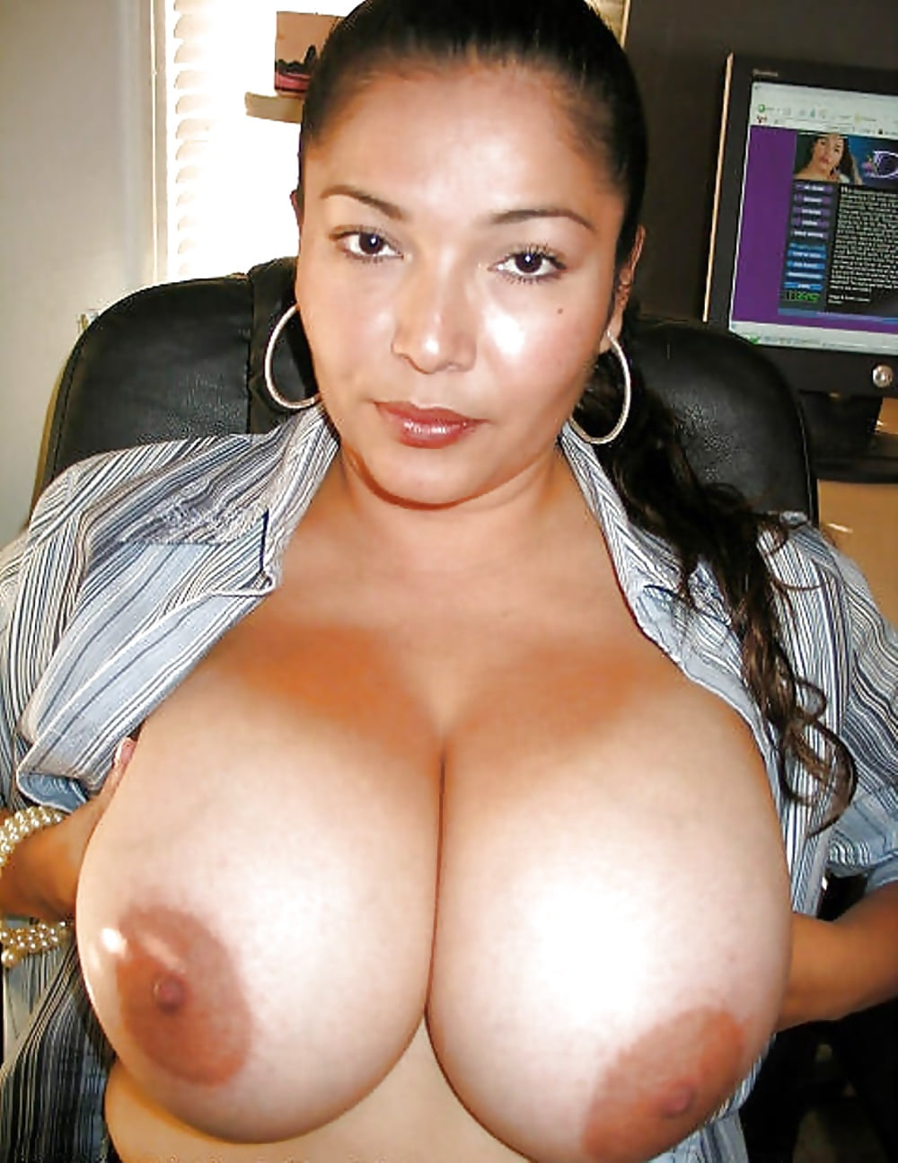 Sophia Latina Hispanic Porn Hot Stolen Private Pics