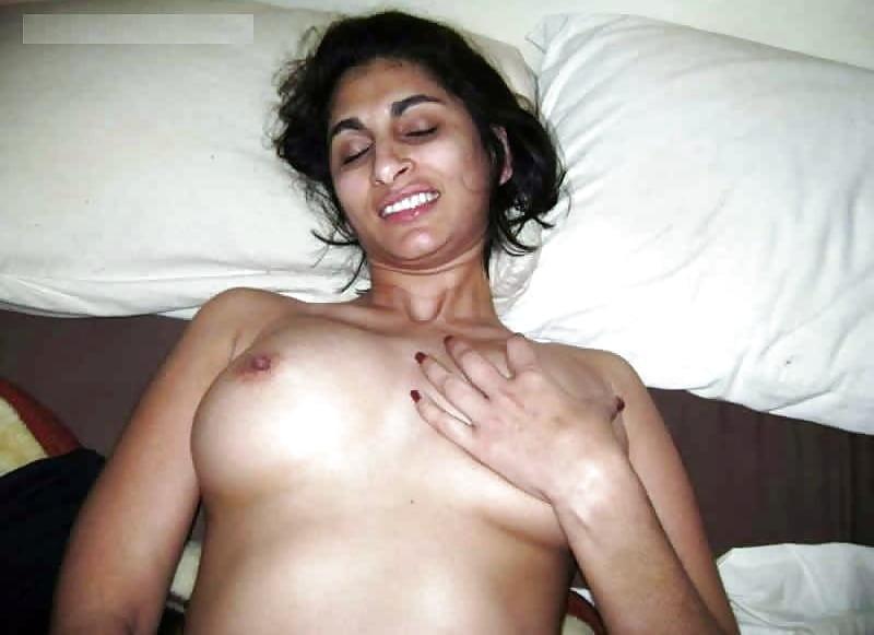 New years iraqi naked lady