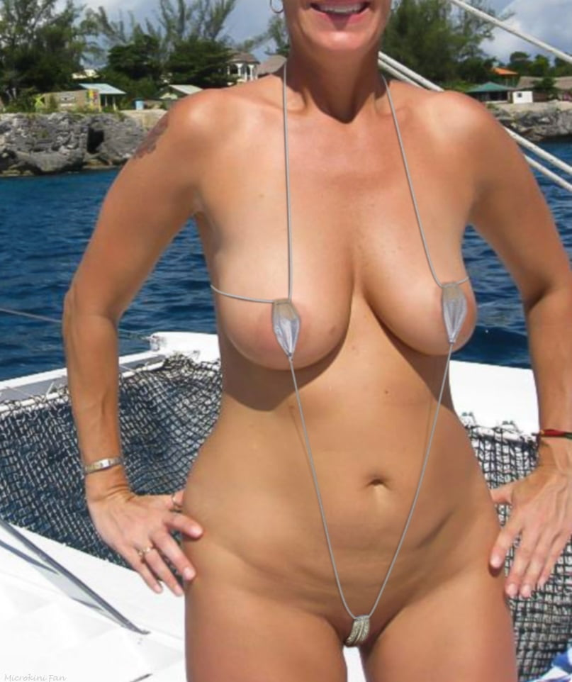 Amateure Milf Cosplay Kondomsex