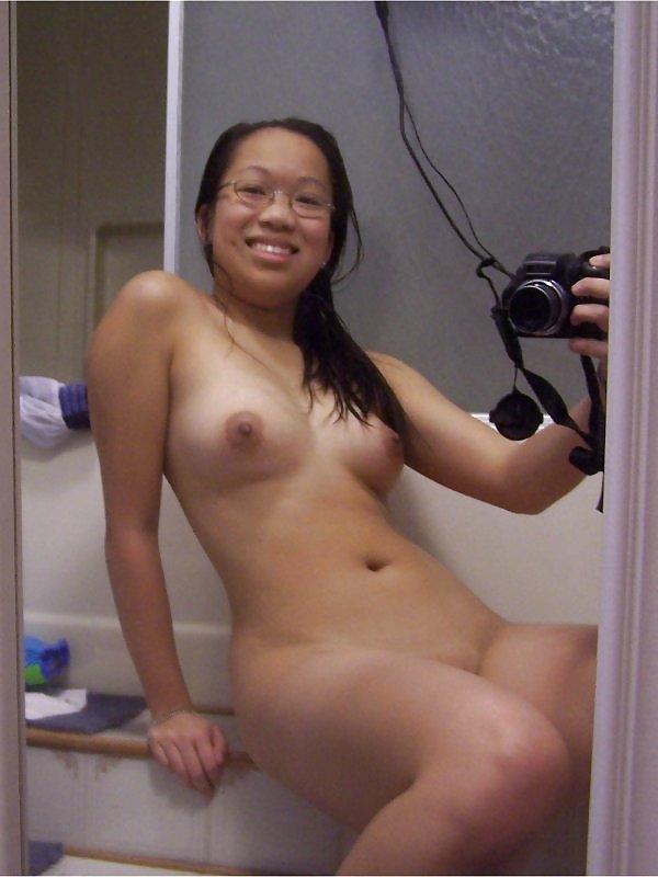 Hot Malaysian Girls Nude