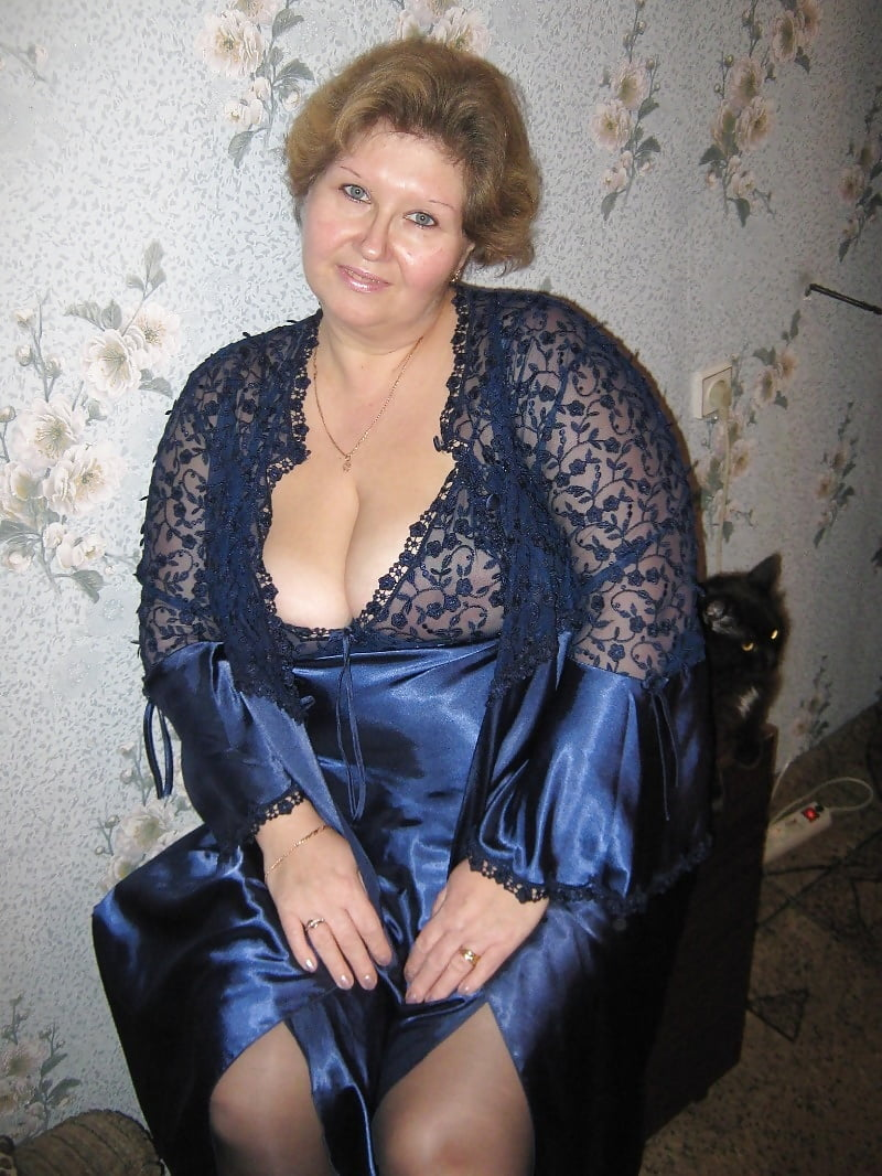 poneto milfs dating site Watch milf dating porn videos for free, here on pornhubcom discover the growing collection of high quality most relevant xxx movies and clips no other sex tube is more popular and features more milf dating scenes than pornhub browse through our impressive selection of porn videos in hd quality on any device you own.