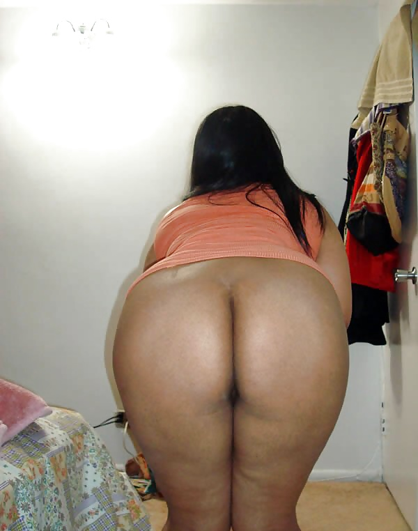 Paki naked women