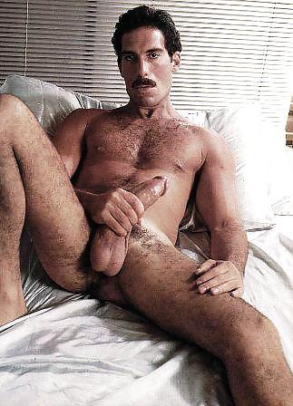 Russian gay male porn-1268