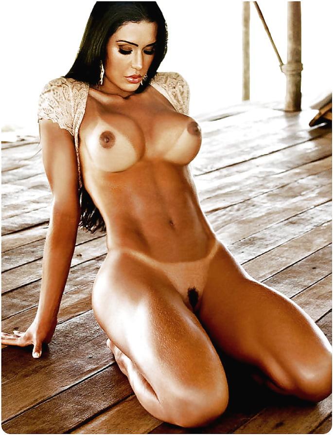 Top latina porn models — photo 9