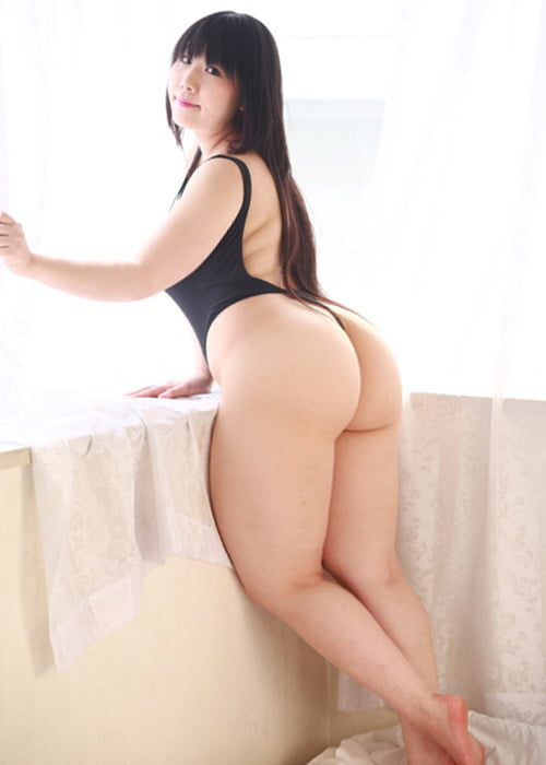 japan-women-ass-photo-puzzy-and-dick-pictures