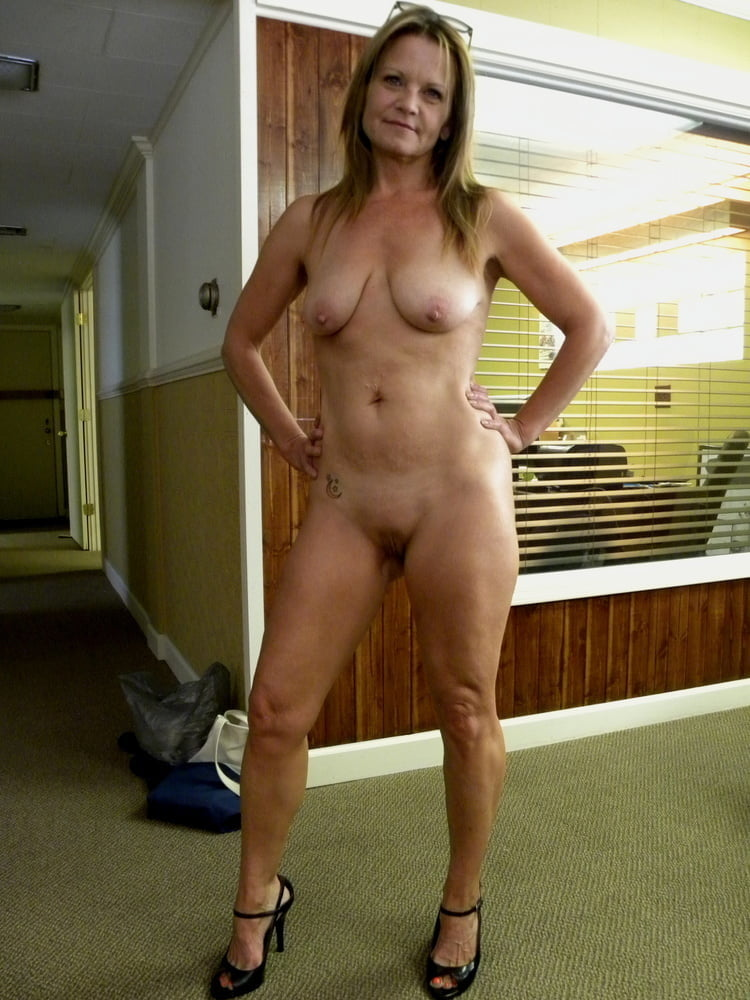 Free full length nude wife
