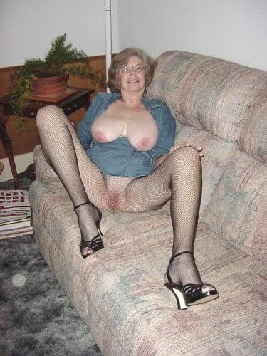 Nasty hot big boobed brunette slut-9630