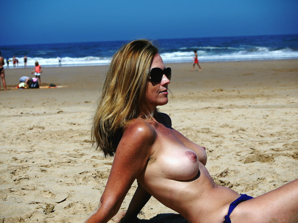 beach-milf-gush-marcus-patrick-naked-cock