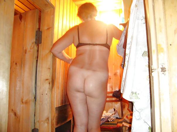 подгляд в бане смотреть онлайн парни стоящие