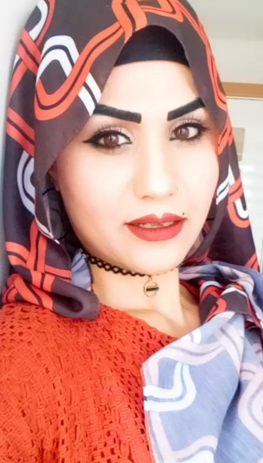 Erzurum Kurdish 4 - 9 Pics
