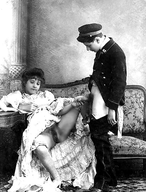 секс порно видео в царские времена занимаются