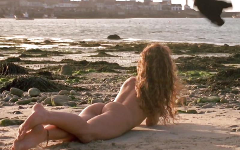 your-erotic-paradise-vanessa-movie-hardcore-wild-philipines-sex-movies