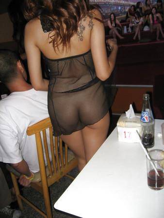 Karaoke arirang vol 47 online dating. who is lance gross dating 2012.