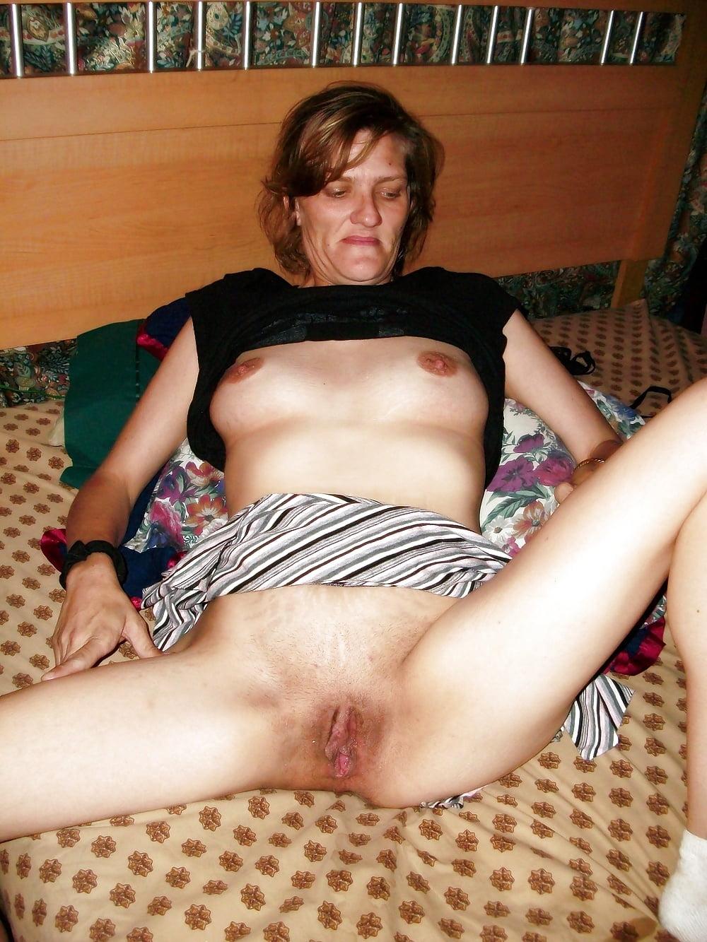 ass-nasty-ugly-naked-bitch