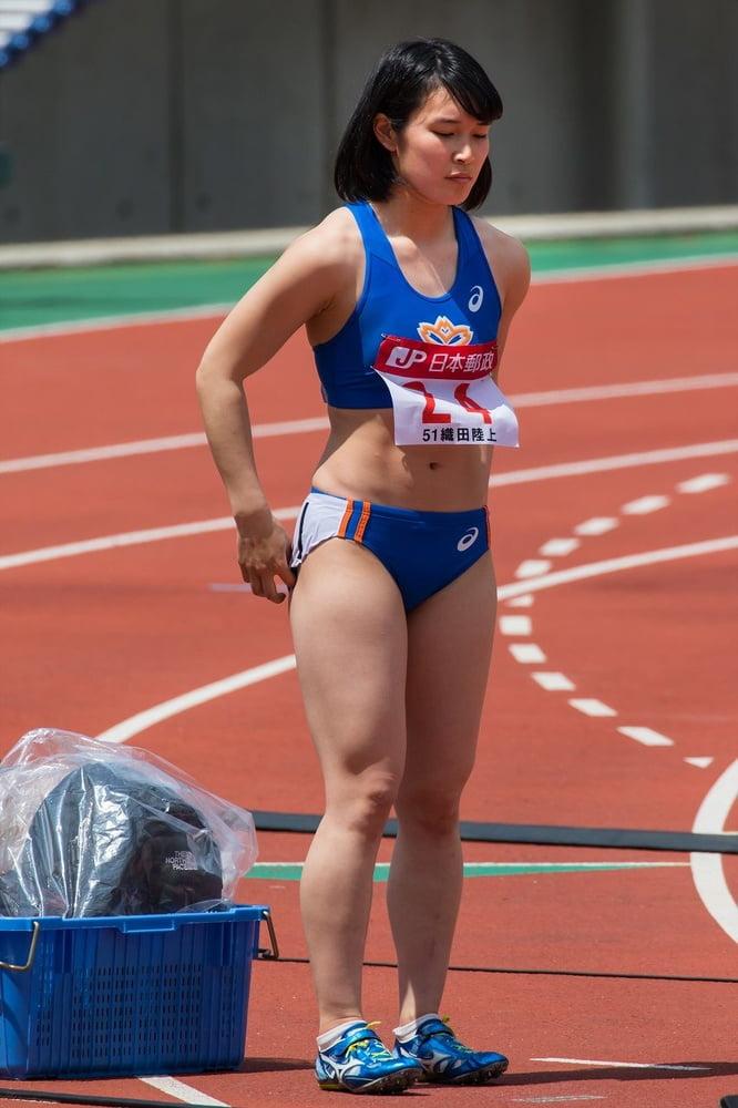 women-hot-female-asian-athletes-porn-kinky
